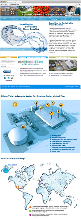 case_study_santa_clara_valley_water_district